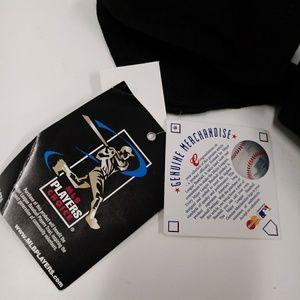 MLB Shirts - MLB Genuine Merchandise Baltimore Orioles Shirt XL